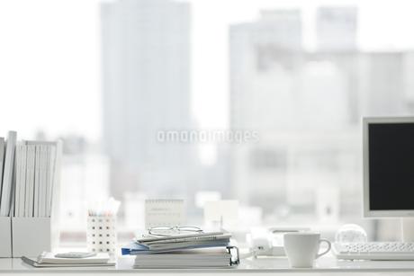 オフィスデスク FYI00041053