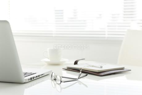 オフィスデスク FYI00041055