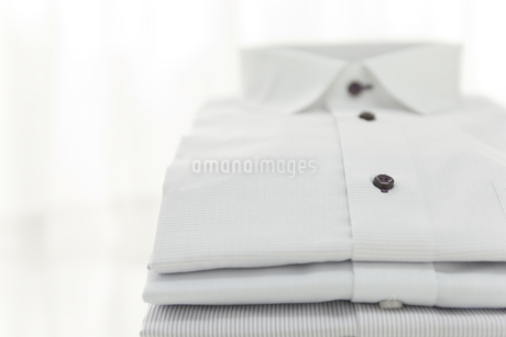 ワイシャツ FYI00041065