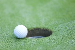 ゴルフボール FYI00041379