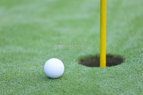 ゴルフボール FYI00041380