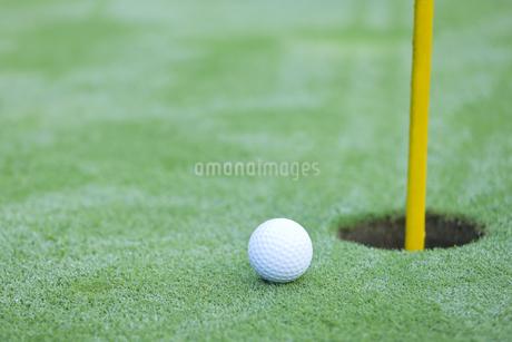 ゴルフボール FYI00041390
