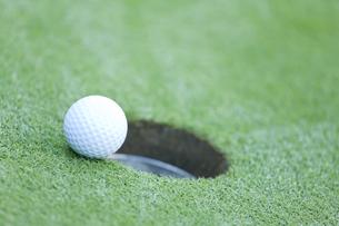 ゴルフボール FYI00041391