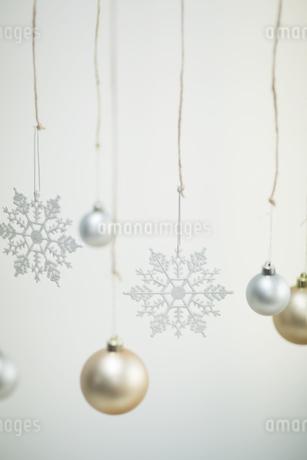 クリスマスグッズ FYI00041849