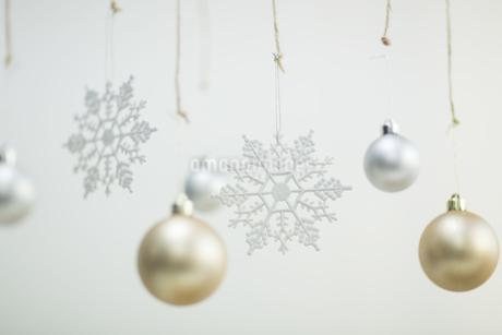 クリスマスグッズ FYI00041851