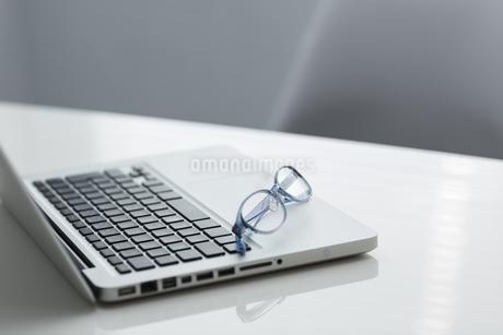 オフィスデスク FYI00042010