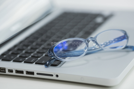 オフィスデスク FYI00042020