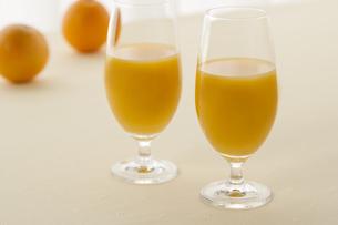オレンジジュース FYI00042305