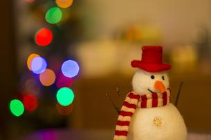 クリスマスグッズ FYI00042802