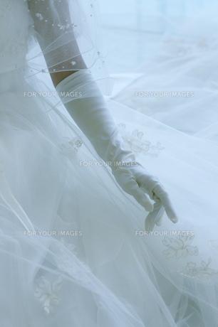 花嫁 FYI00042872