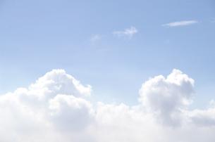 入道雲2 FYI00043011