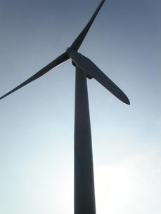 風力発電 FYI00043013