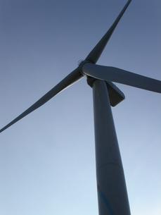 風車 FYI00043020