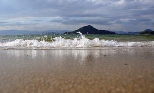 大きな波 FYI00043097