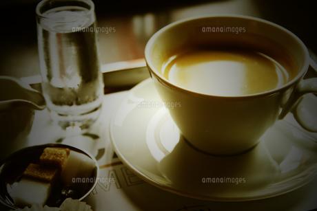 コーヒー FYI00043816
