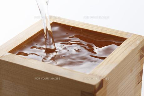 日本酒 FYI00045107