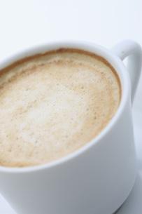 エスプレッソコーヒー FYI00045234