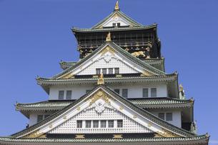 大阪城 FYI00045549