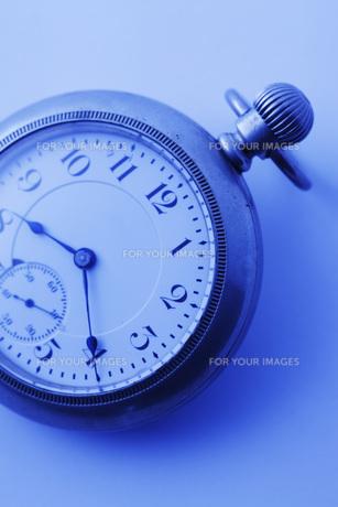 懐中時計 FYI00045600