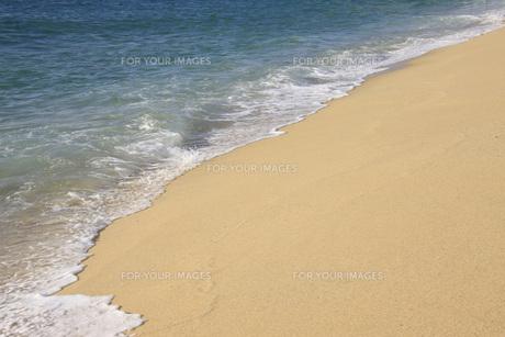 いなか浜 FYI00045653