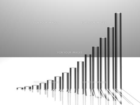 棒グラフ FYI00047058