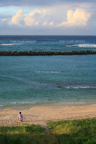 海 FYI00053997