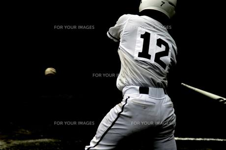 野球 FYI00056813