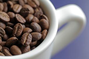 コーヒー FYI00057518