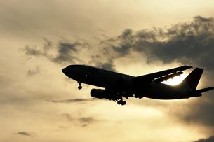 飛行機 FYI00057551