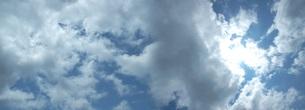 雲 FYI00062154