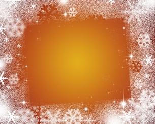 クリスマスイメージ FYI00062399