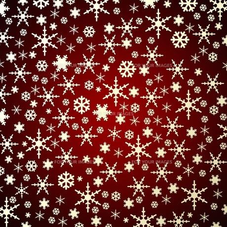 クリスマスイメージ FYI00062414