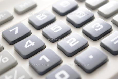 計算機 FYI00073222