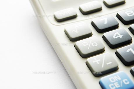 電卓 FYI00073224