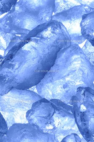 氷 FYI00073462