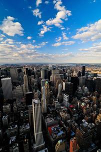 ニューヨーク眺望 FYI00073465