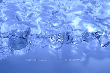 水 FYI00073500