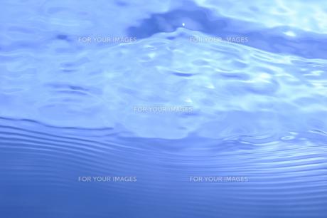 水 FYI00073509