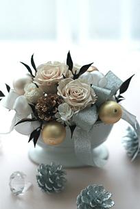 ホワイトクリスマス FYI00073742