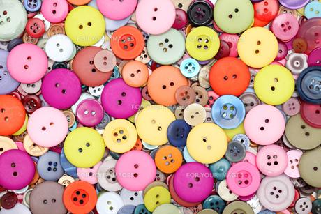 ボタン FYI00082600