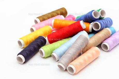 糸 FYI00082639
