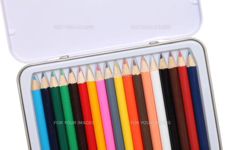 色鉛筆 FYI00084285
