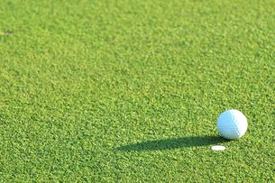 ゴルフボール FYI00084947