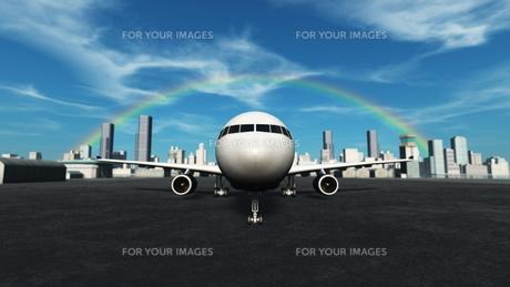 飛行機 FYI00086770