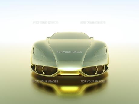 自動車 FYI00086947