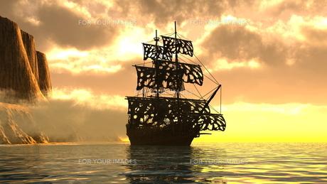 海賊船 FYI00087925
