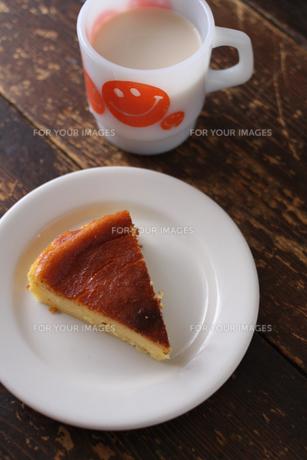 チーズケーキ FYI00092436