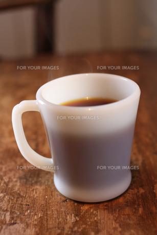 コーヒー FYI00092457
