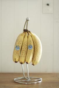 バナナ FYI00092500