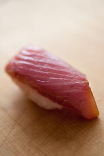 マグロ寿司 FYI00092539